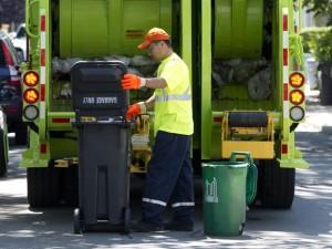 lavoro per Operatori ecologici 2