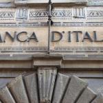 concorsi Banca d?italia