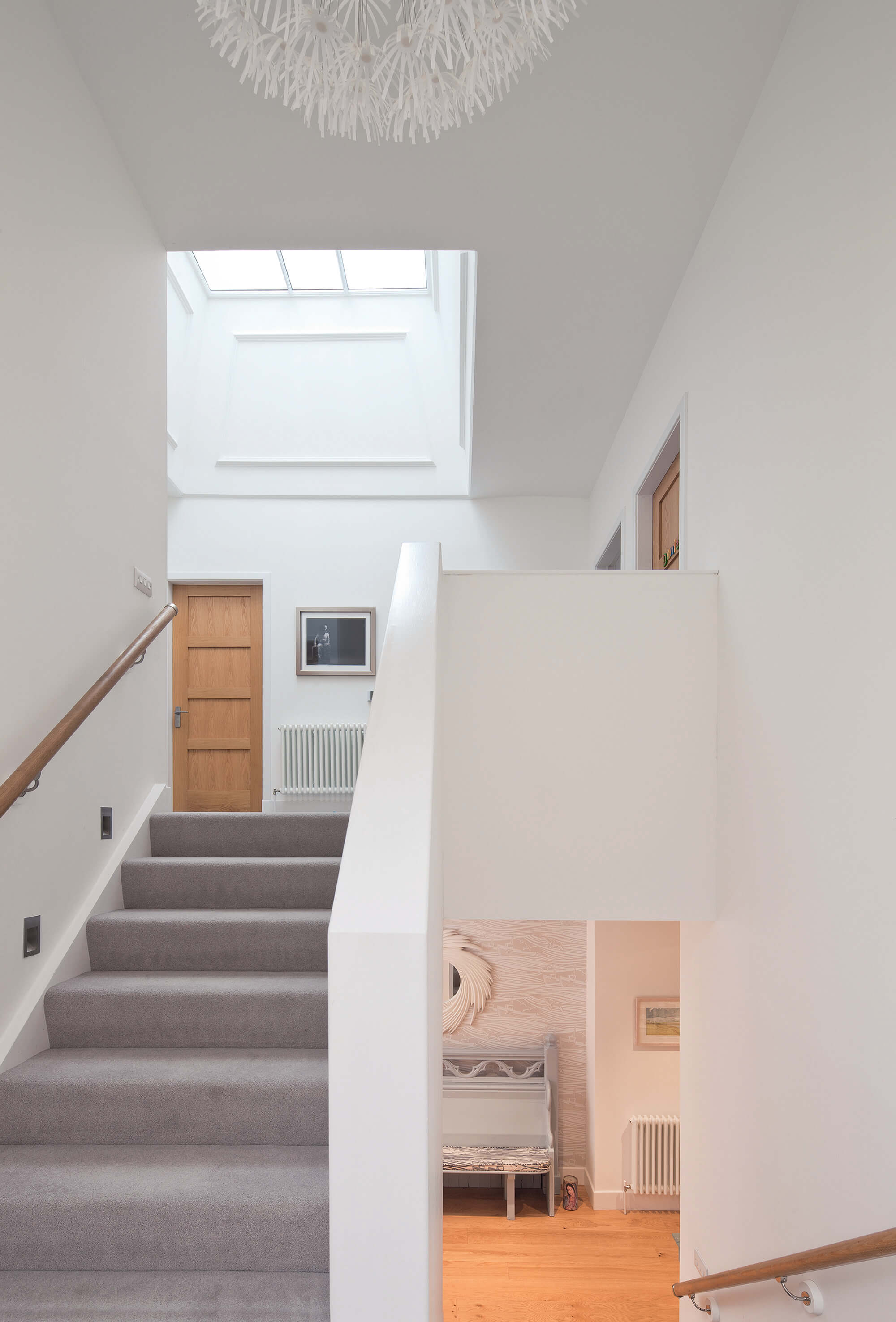 Light Filled Characterful Church Conversion Build It
