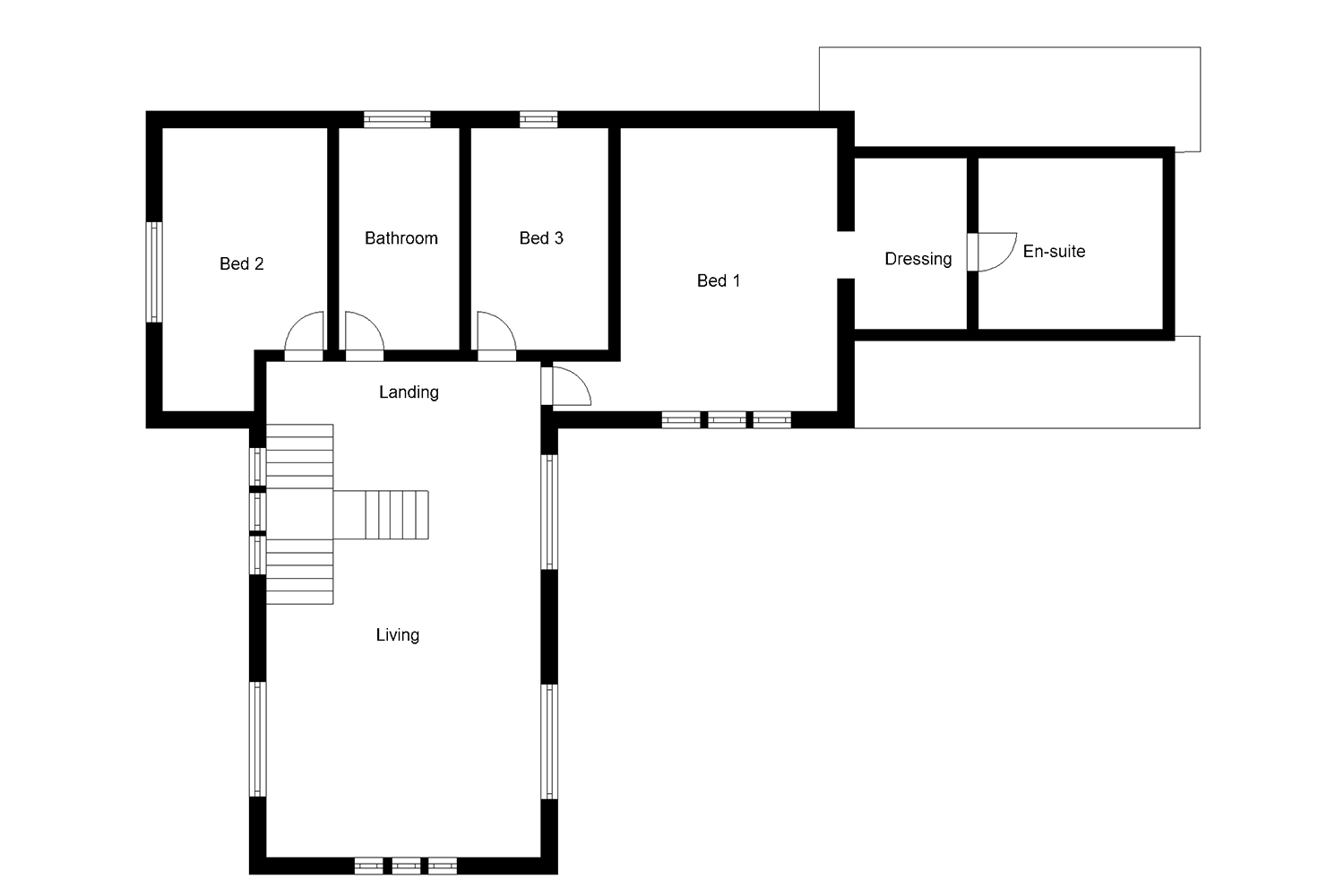 House Plans Affordable Ultra Energy Efficient Home
