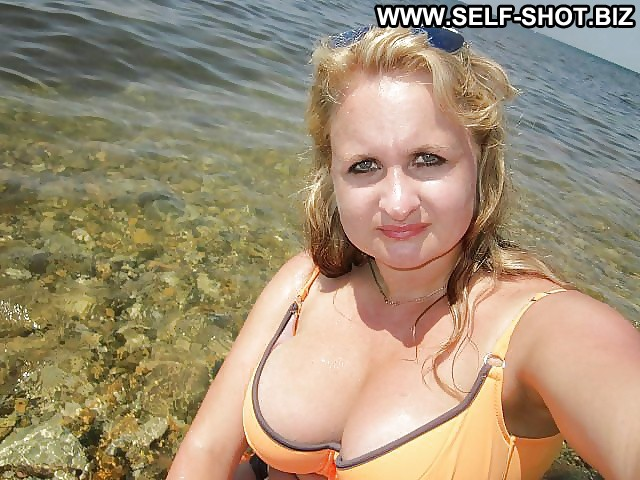 Kaylene Private Pictures Self Shot Selfie Hot Bbw Cute Exhibicionist