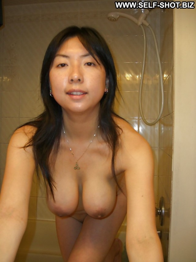 Sherley Private Pictures Boobs Hot Selfie Asian Big Boobs Self Shot