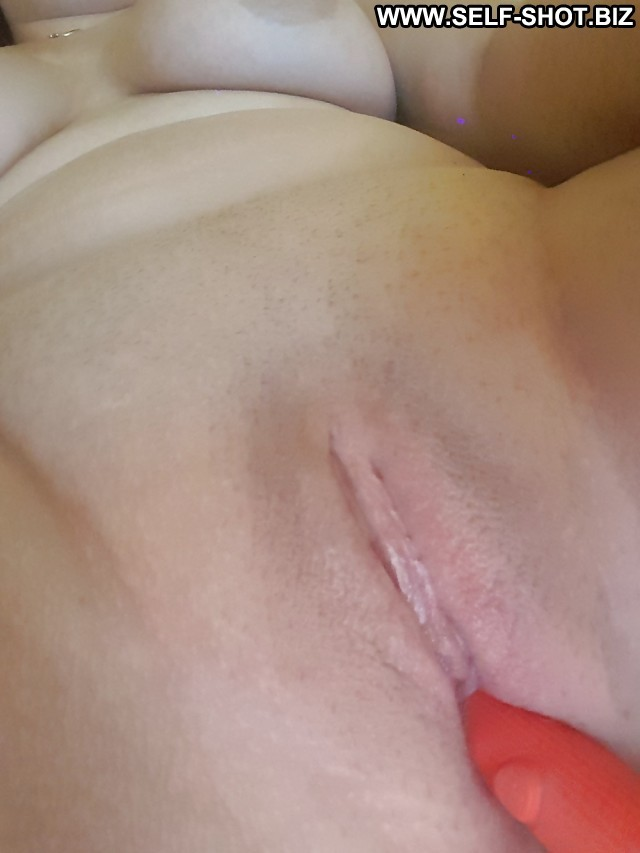 Giuseppina Private Pictures Hot Selfie Ass Tits Nipples Self Shot
