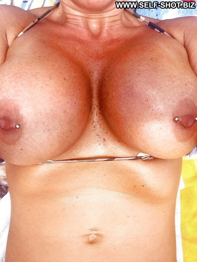 Lilibeth Private Pictures Self Shot Boobs Big Boobs Hot Nipples
