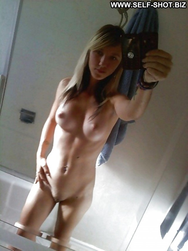 Gretchen Private Pictures Ass Amateur Hot Self Shot Teen Selfie Xxx