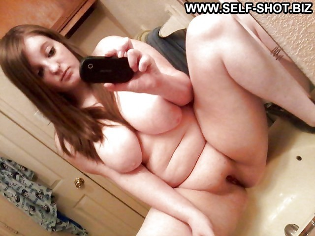 Jenniffer Private Pictures Selfie Sex Amateur Babe Teen Self Shot Hot