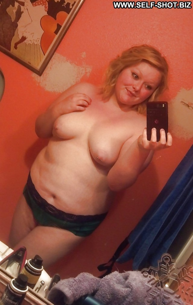 Aracely Private Pictures Hot Big Boobs Bbw Selfie Boobs Self Shot