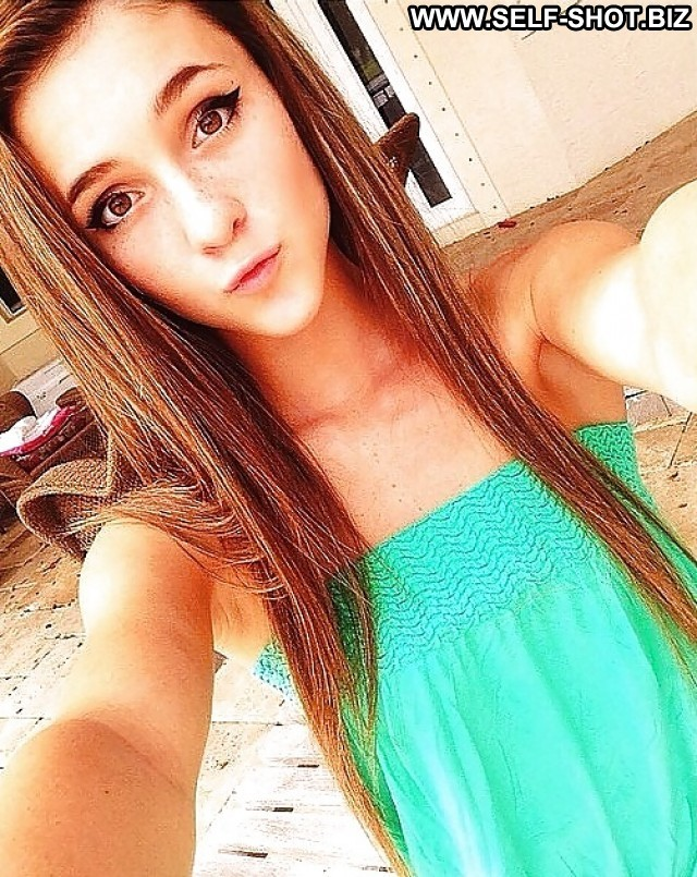 Shantell Private Pictures Babe Hot Amateur Self Shot Teen Selfie