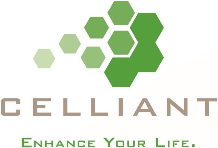 Celliant Logo