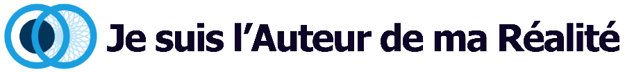 https://i2.wp.com/www.self-university.org/auteur-realite-interactif/wp-content/uploads/2015/04/logoAR900.jpg