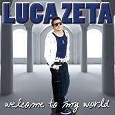 Luca Zeta - Don't Forget It (Fabrizio e Marco Recipe)