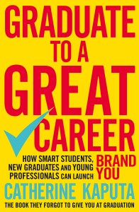 Graduate to a Great Career 6in[9] copy