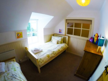 kids bedroom 1200