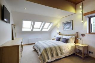 kirkstone-downstairs-bedroom