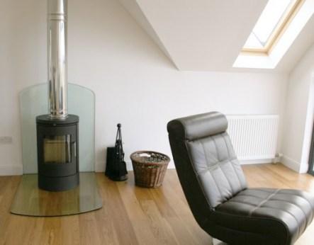 locholly-lounge2-f1429b69ea