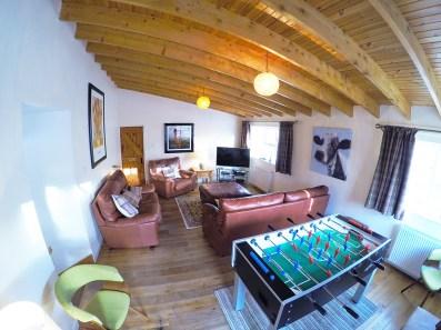 lounge1 1200