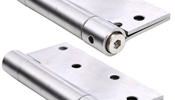 Ranbo High-end commercial grade stainless steel heavy duty