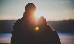 couples_pexels_40525_600