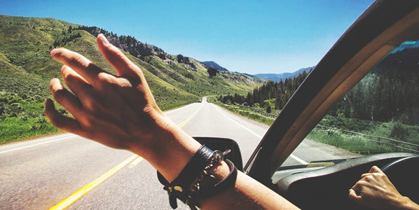 Image result for Self Drive – A Complete Way to Travel