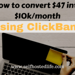 How this under $50 Course Have Made Affiliate Marketers to Make Over $10K/Mon