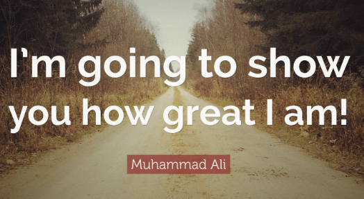 HOW GREAT I AM – INSPIRATIONAL VIDEO