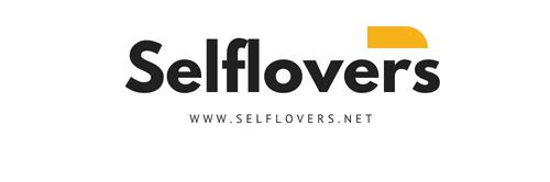 Selflovers