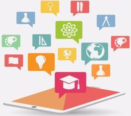 redes-sociales-científicas