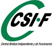 Csif-acuerdo-selfoffice