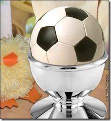 pske-fotball-nrk-alltidmoro_thumb.jpg
