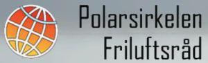 polarsirkelen-friluftsraad