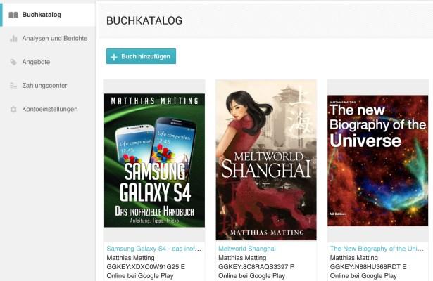 buchkatalog_google_play