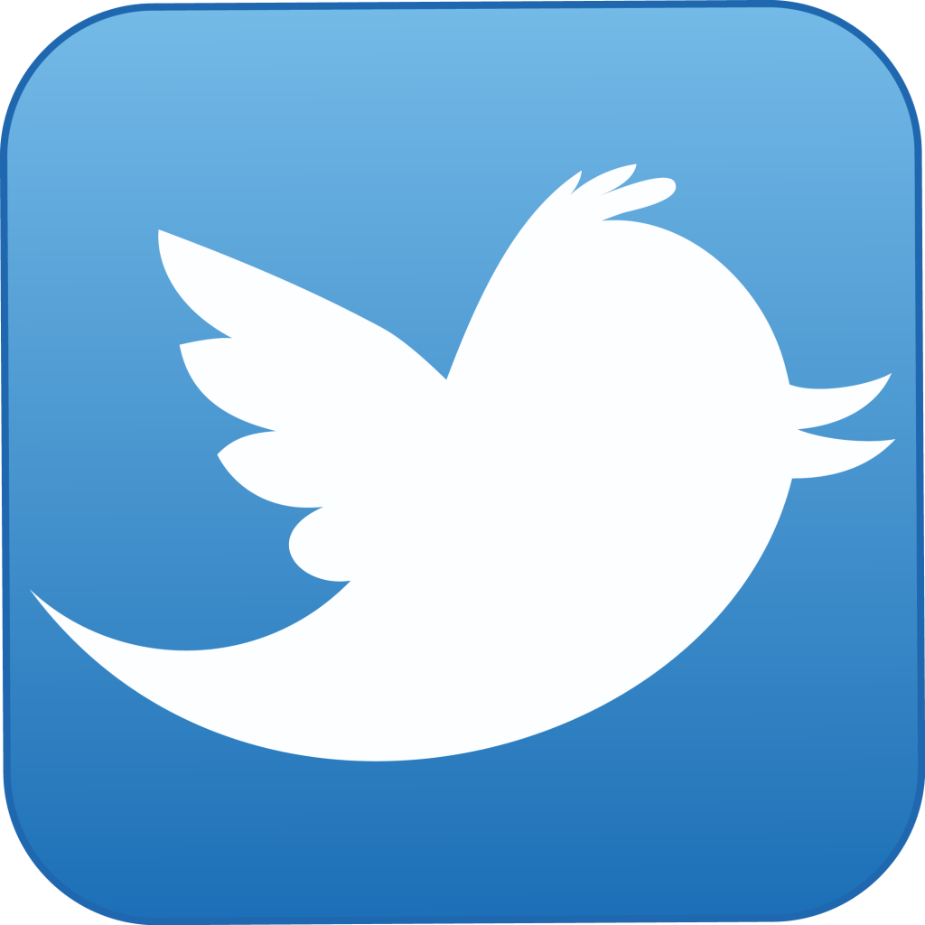 Follow MK Williams on Twitter