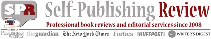 Self-Publishing Review Logo