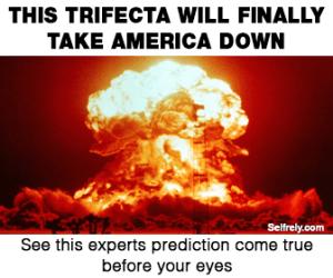 TRIFECTA 336x280