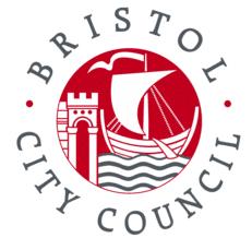 bristol logo small