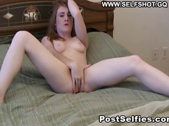 Cybill Video Wild Bed Movie Fingering Cunt Tight Pussy Hat