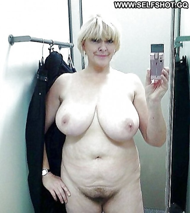 Makenna Private Pictures Amateur Self Shot Hot Bbw Selfie Girlfriend