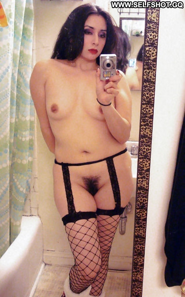 Clementina Private Pictures Self Shot Tits Amateur Selfie Indian Hot