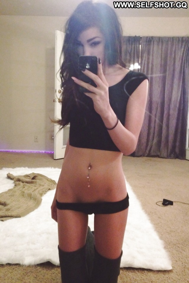 Tatianna Private Pictures Teen Hot Self Shot Selfie Amateur Babe