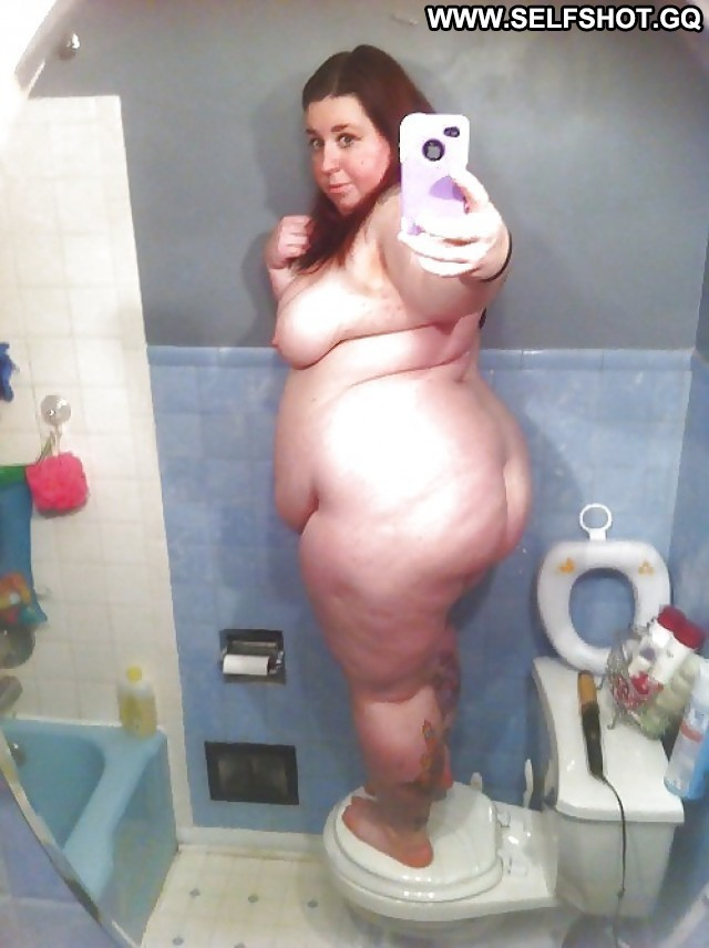 Edwyna Private Pictures Flashing Chubby Bbw Sexy Selfie Teen