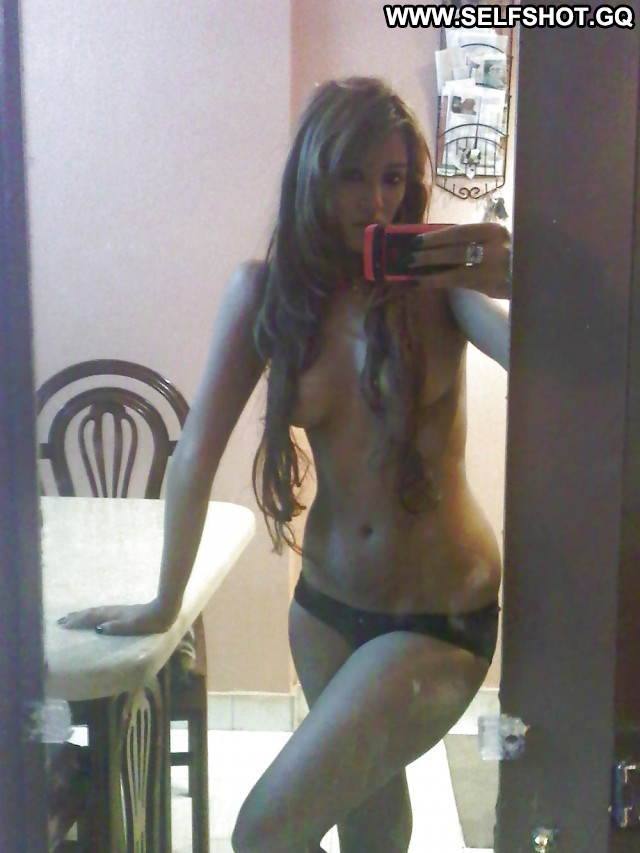 Brianna Private Pictures Amateur Babe Hot Whore Selfie Self Shot Teen