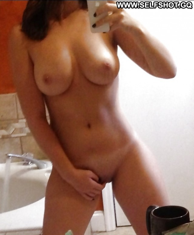 Kaliyah Private Pictures Pussy Self Shot Hot Sexy Ass Selfie Asshole