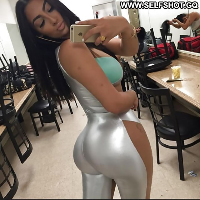 Katharina Private Pictures Iphone Webcam Self Shot Hot Online Amateur
