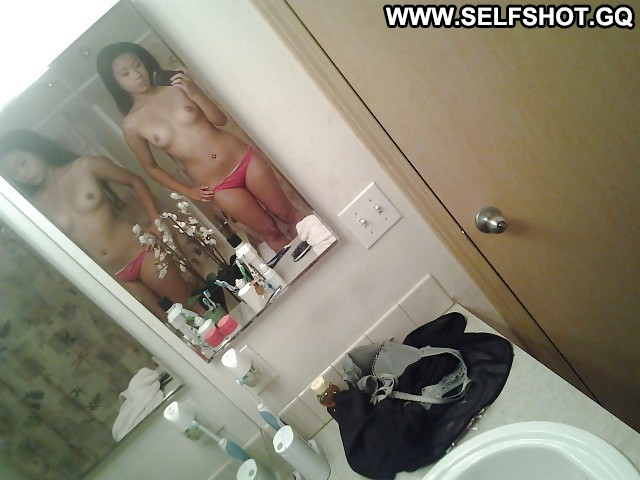 Ka Private Pictures Voyeur Teen Self Shot Self Shot Amateur