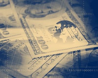 money, bills, success, wealth,