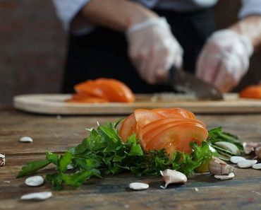 10 Healthy Cooking Blogs To Help Improve Your Life