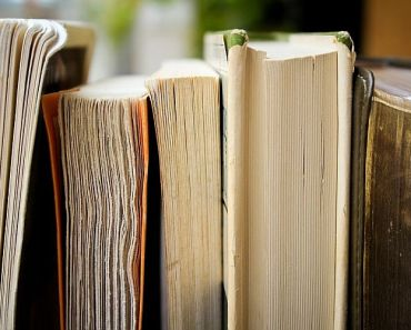12 Best Self-Help Books Of All Time