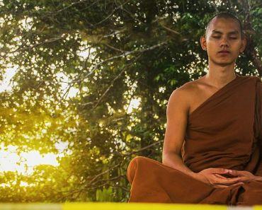 8 Best Transcendental Mediation Books