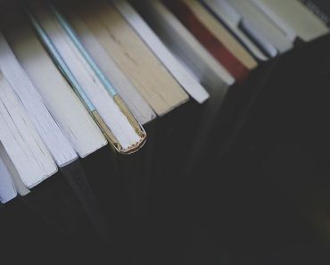 6 Best Books On Motivation