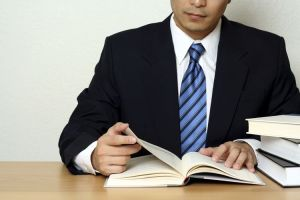 10 Best Books for Entrepreneurs